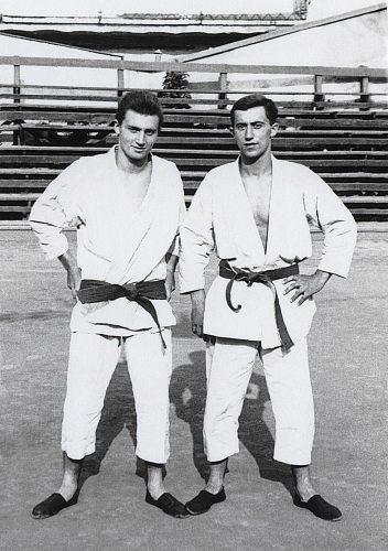 61 - Nitra · Vaclav & Robert Dusil