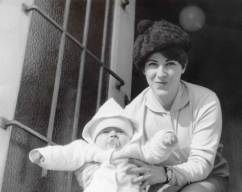 69.Jan - Kosice · Gabriel & Eva Dusil