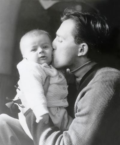 69.Jan - Kosice · Gabriel & Vaclav Dusil (kiss)