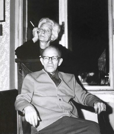 71 - Košice · Valeria & Stefan Kende