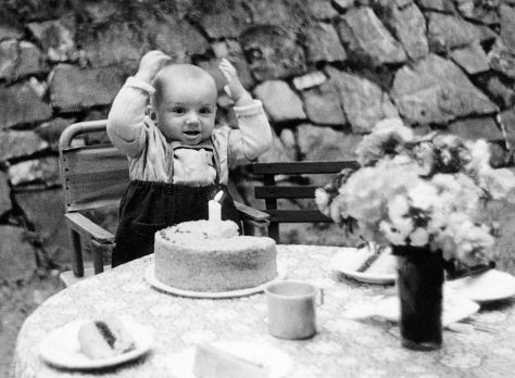 43.Sep.5 - Hukvaldy · Vaclav Dusil (birthday)