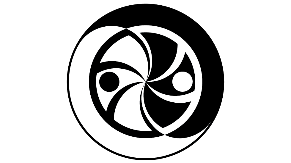 Martial Arts • Fighting Science • 14 • Yin ☯ Yang of Fighting 360°