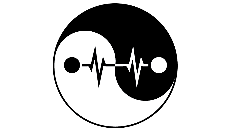 Martial Arts • Fighting Science • 20 • Yin ☯ Yang of Rhythm vs. Random