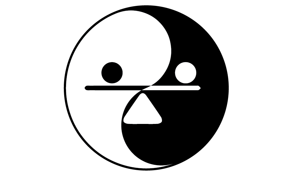 Martial Arts • Fighting Science • 21 • Yin ☯ Yang of Stability